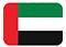 dubai-flag