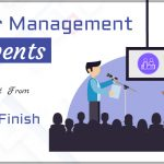 Visitor Management For Events
