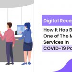 Digital Reception