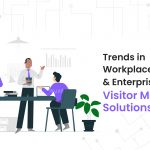 Visitor Management Solutions